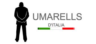Associazione UMARELLS D'ITALIA